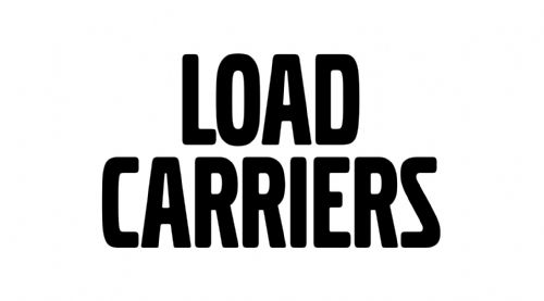 Load Carriers